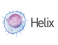 Helix: Microbiology Card Game