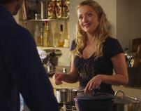 Maak meer van je koffie met Friesche Vlag