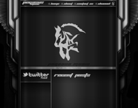 Pegasus Music