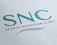 Sport Nutrition Clinic