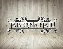 Taberna Maju