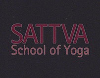 Sattva School of Yoga - Short Doc Video