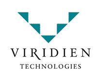 Viridien Technologies Logo