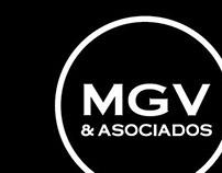 MGV & ASOCIADOS