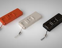 USB NM
