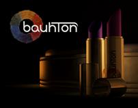 Design de Produto | bauhton