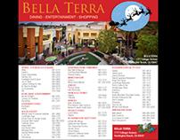 Bella Terra / Huntington Beach : Portfolio example