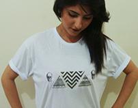 camisetas #1