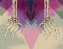 Skeleton City
