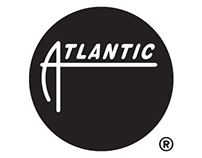 Atlantic Records Web Intern