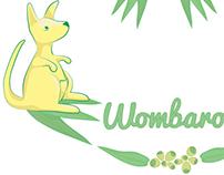 Wombaroo