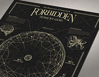 Forbidden Zone By God