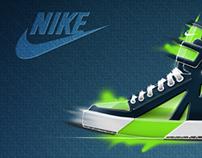 Nike | Kicks