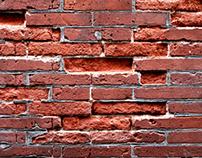 Brick & Wall Texture Pack Vol. II
