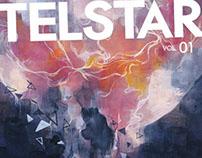 TELSTAR 01