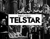 TELSTAR 02