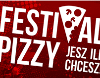 PIZZA HUT_Festival Pizzy