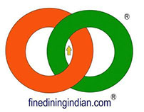 FINEDININGINDIAN VIDEO CHANNEL