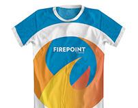 Firepoint Creative