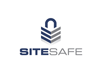 Site Safe Security