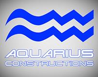 Aquarius Constructions