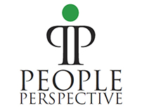 Logo Design for People Perspective