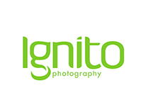 Ignito Photography