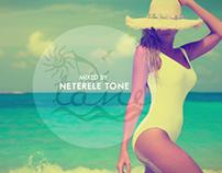 NETERELE TONE Mixed Music