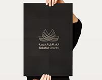 Takaful Charity