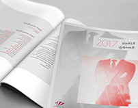 Annual Report CEPEX 2017