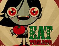 EAT!!!