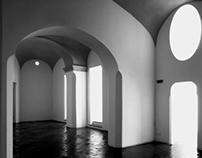 Museo storico • Università Suor Orsola Benincasa