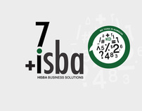7isba business Solutions
