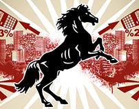 Power Horse - Power Life 2