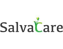 Salvacare logo