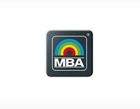 Branding // MBA