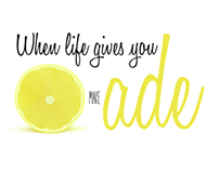 Lemon's series