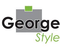 George Style