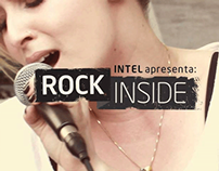 Intel • Rock Inside