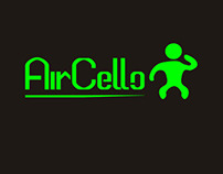 Aircello