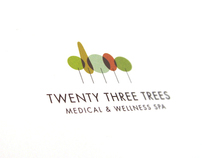 Twenty Three Trees Medical & Wellness Spa