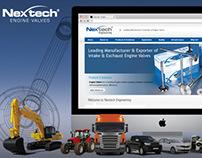 Nextech Engineering