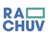 Annual Rapport CHUV