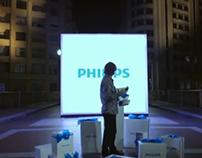 Philips • Casa Philips