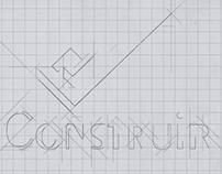 Motion p/ Construir