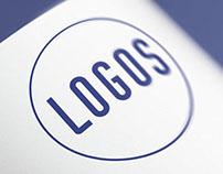 Logos 2004 - 2014