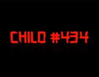 Child #434