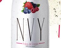 Nuevo Diseño NVY Valdivieso