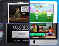 Pedagogía 3.0