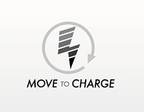 Move to Charge